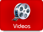 Download Videos